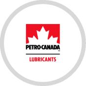 Home | Petro-Canada Lubricants