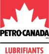Logo Lubrifiants Petro-Canada