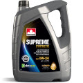 SUPREME Synthetic