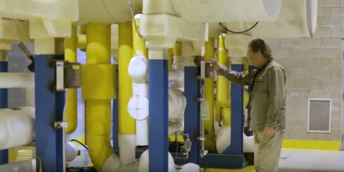 Petro-Canada REFLO™ | REFLO | Petro-Canada Lubricants