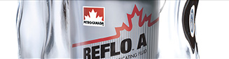 REFLO product shot