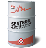 SENTRON LD Synthetic Blend