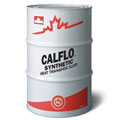 CALFLO Synthetic