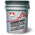 Compro™ Synthetic