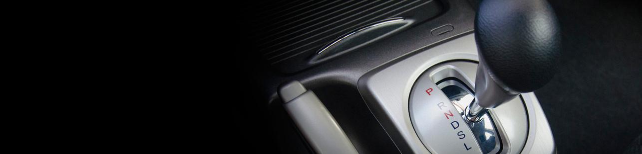 Petro-Canada DuraDrive™ MV Synthetic ATF | DuraDrive | Petro