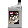 BC_Duradrive-MV-Synth-ATF