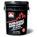 DURATAC Non-Drop Oil