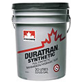 DURATRAN Synthetic