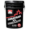 DURATRAN XL Synthetic Blend