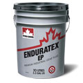 ENDURATEX EP
