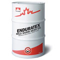 ENDURATEX MILD WG