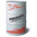 ENDURATEX Synthetic EP
