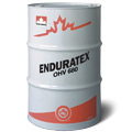 ENDURATEX Synthetic OHV