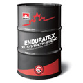 ENDURATEX XL Synthetic BLEND