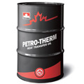 PETRO-THERM Heat Transfer Fluid