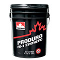 PRODURO FD-1 Synthetic