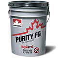 PURITY FG EP Gear Fluids