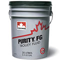 PC_Purity-FG00-Grease