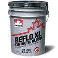 REFLO XL Synthetic Blend