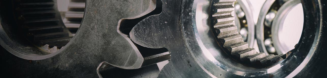 Petro-Canada SYNDURO™ SHB   SYNDURO   Petro-Canada Lubricants