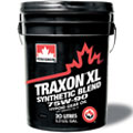 TRAXON XL Synthetic Blend