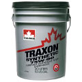 TRAXON Synthetic