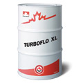 TURBOFLO XL