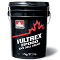 PC_Vultrex-Drill-Rod-Heavy