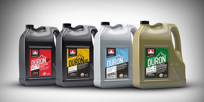 DURON products