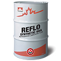 REFLO Synthetic